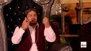 MEIN HANJUAN DI TASBIH KITI - SHAHBAZ QAMAR FAREEDI - OFFICIAL HD VIDEO - HI-TECH ISLAMIC