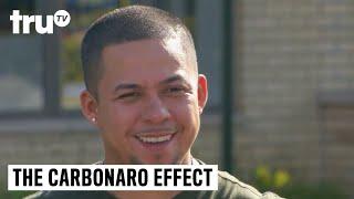 The Carbonaro Effect - Gravity Defying Fireworks | truTV