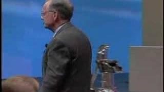 Zig Ziglar - Prime the Pump