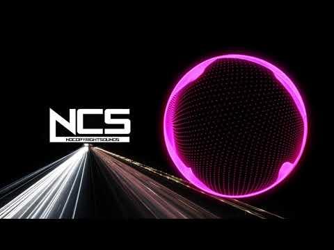 Andromedik - Let Me In [NCS Release]