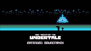 UNDERTALE OST: The Choice (Extended) - PakVim net HD Vdieos