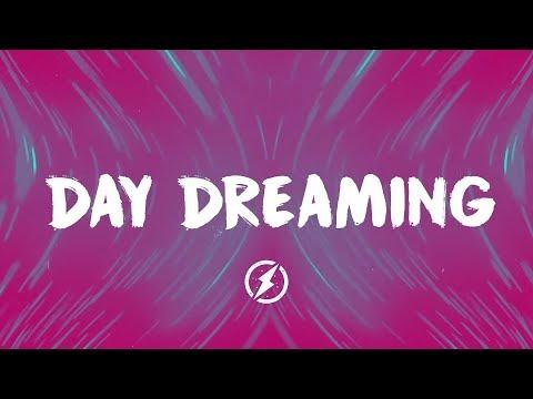 Raycoper, Z & Z - Day Dreaming (feat. Drama B) (Lyrics Video) [No Copyright]