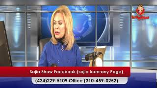 Download sajia show 3/31/2019 Afghanistan Tv Video