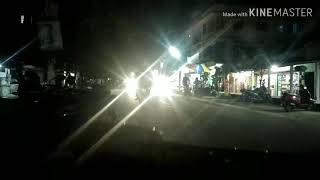 Download At pathsala #timelapse #late night Video