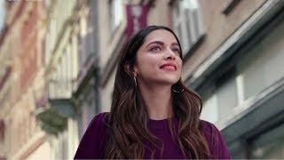 Most Beautiful Deepika Padukone Loving TV Ads Collection