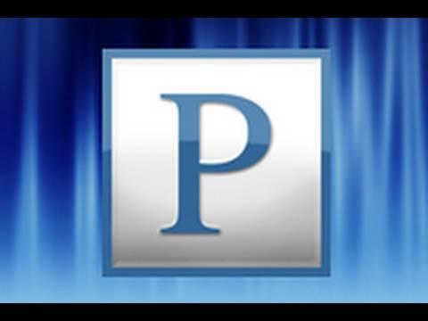 *iPod App Review: Pandora Radio* FREE MUSIC