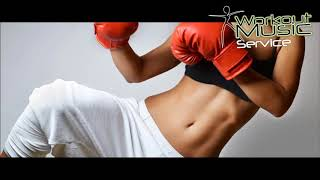 Motivation Push Up Music for Gym and Workout