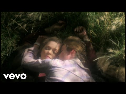 The Fray - How to Save a Life (Video)