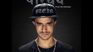 Latest Hindi song | Parry G | Parichay (