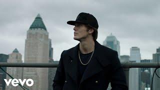 Parker McCollum - Pretty Heart (Official Music Video)