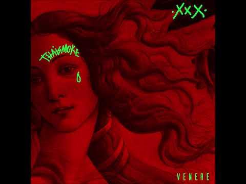 Xxx Mp4 Thai Smoke Venere XXX Instrumental 3gp Sex