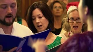 Christmas Carols in the ClockTower 2017