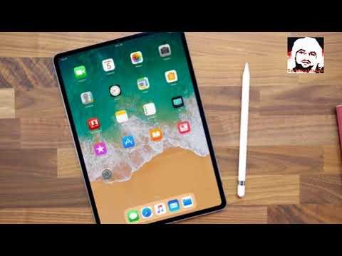 new apple i pad pencil,paytm top card,nokia x coming soon ,nokia n9 || technical fahim