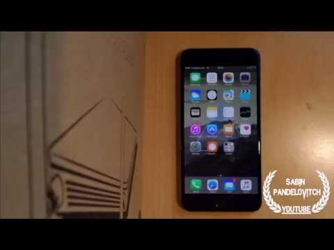 iOS - Disable Voice Control on lockscreen TUTORIAL