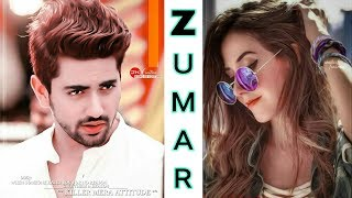 She Don't know Song Ringtone Love Music 2019 TikTok Sounds Videos Popular 2019 By Zumar Creation