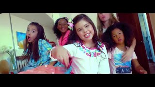 """SUBSCRIBE to my channel for the latest videos: http://bit.ly/1KG6usU  CHECK OUT: SOPHIA GRACE - IN HOLLYWOOD https://youtu.be/7iV-vLbnf7g  CHECK OUT SOPHIA GRACE - BEDROOM TOUR https://youtu.be/2z7ehZ8jReE  CHECK OUT SOPHIA GRACE FIRST VIDEO OF 2016 """"SOPHIA GRACE - HAPPY NEW YEAR"""" https://youtu.be/3STDQbVSwyM  CHECK OUT SOPHIA GRACE LATEST VIDEO """"BIG NEWS"""" CLICK HERE https://youtu.be/xX6RnkpmZQI  CHECK OUT SOPHIA GRACE VIDEO """"HALLOWEEN"""" CLICK HERE https://youtu.be/odlOL3Oz-OU  CHECK OUT SOPHIA GRACE"""