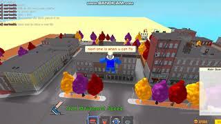 Roblox Super Power Training Simulator easy xp Videos - 9videos tv