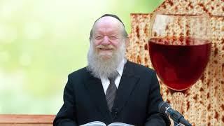 #x202b;הרב יוסף בן פורת - התרסקות מפלגות השמאל בבחירות: הסיבה האמיתית#x202c;lrm;