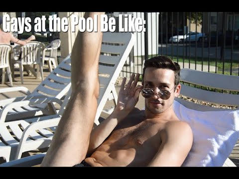 Xxx Mp4 Gays At The Pool Be Like 3gp Sex