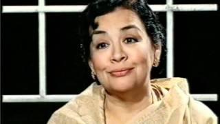 FTF Farida Jalal 29 12 2001