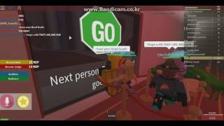 Roblox Playing The Chainsmokers Closer On Piano Tube10xnet
