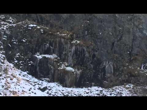 Loch Ness,Inverness Vlog | Travel Mode |