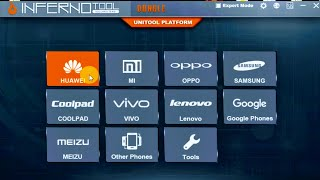 inferno tool latest version download Videos - 9tube tv