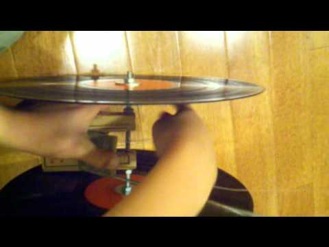 mousetrap car video