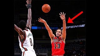 """NBA """"Know Your Role"""" Moments *PART 2*"""