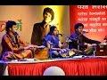 Duniya Jise Kehte Hai By Bhavik Rathod Neha Sinha mp3