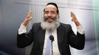 #x202b;הרב יצחק פנגר | תוריד לחץ (כתוביות בעברית)#x202c;lrm;