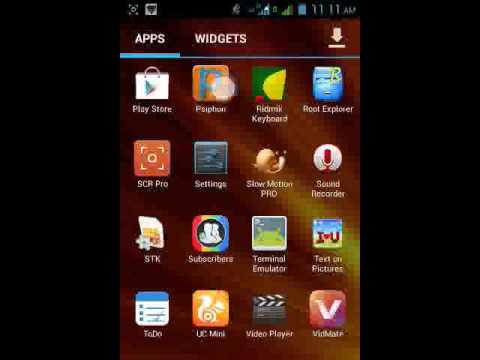 Reliance Unlimited Free 3g Trick With Psiphon Vpn