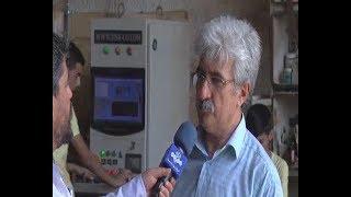 Iran Davood Bakhshi Sarabi, Woodworking projects, Gonbad-e Kavoos كارگاه چوب داوود بخشي سرابي