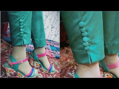 Xxx Mp4 Simple Trouser Cutting In Urdu Hindi 3gp Sex