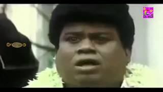 Download Goundamani Senthil Very Rare Comedy Collection|FunnyMixingComedy Scenes|TamilComedyCollection Video