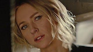 Gypsy | official trailer #2 (2017)