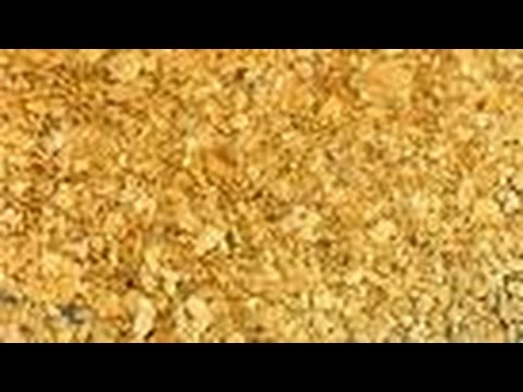 How to Recover GOLD from electronics fingers cell phone boards & pins with HCL and Air Easily!