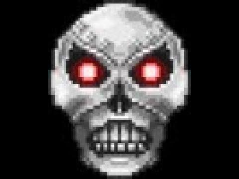 Terraria iOS How to summon Skeletron Prime + Boss Battle