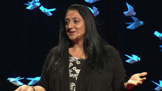 Taming Your Wandering Mind | Amishi Jha | TEDxCoconutGrove
