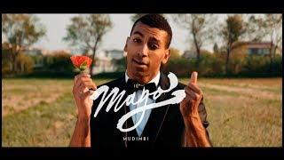 Mudimbi - Il Mago (Official Video)