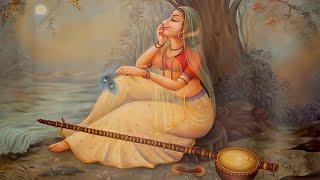 Meera Bhajan -  Karna Fakiri Phir Kya Dilgiri