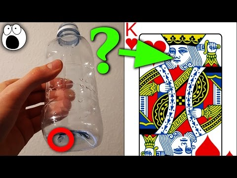 13 Hidden Secrets You Don't Know In Everyday Things