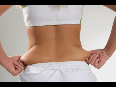 how to reduce back fat fast | how to lose back fat in 1 week | how to lose back fat | Beauty Tips