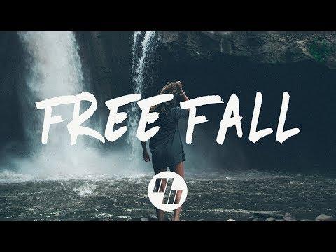 Illenium - Free Fall (Lyrics / Lyric Video) ft. RUNN