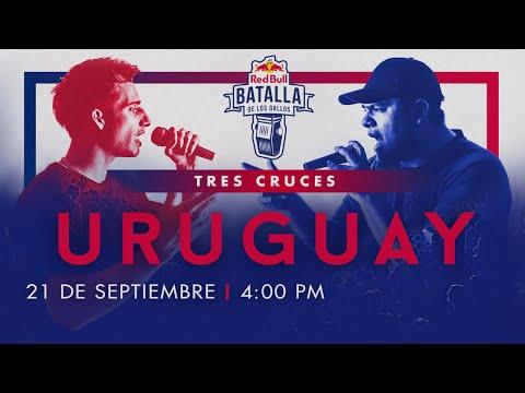 Xxx Mp4 3X Freestyle Final Nacional Uruguay 2019 3gp Sex