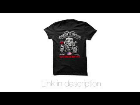 Motorcycle T Shirts - Best Motorcycle T Shirts Collection