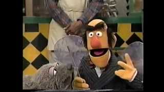 Classic Sesame Street - Monster Marching Band - PakVim net