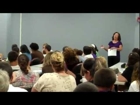 Financial Aid - Will Financial Aid Cover Summer Courses?