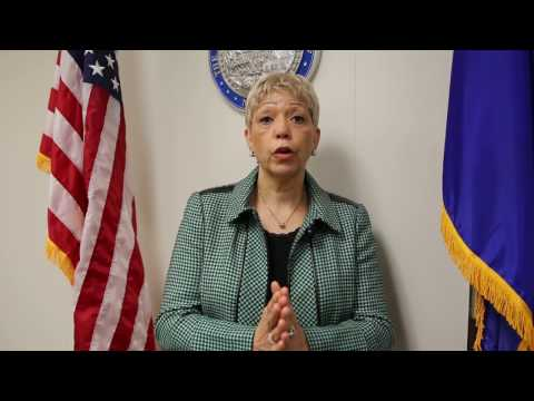 Sharon Jackson explains what to look out for with HOAs