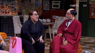 Download Nunung Dibikin Ngompol Sama Keponakannya Naruto - The Best of Ini Talk Show Video